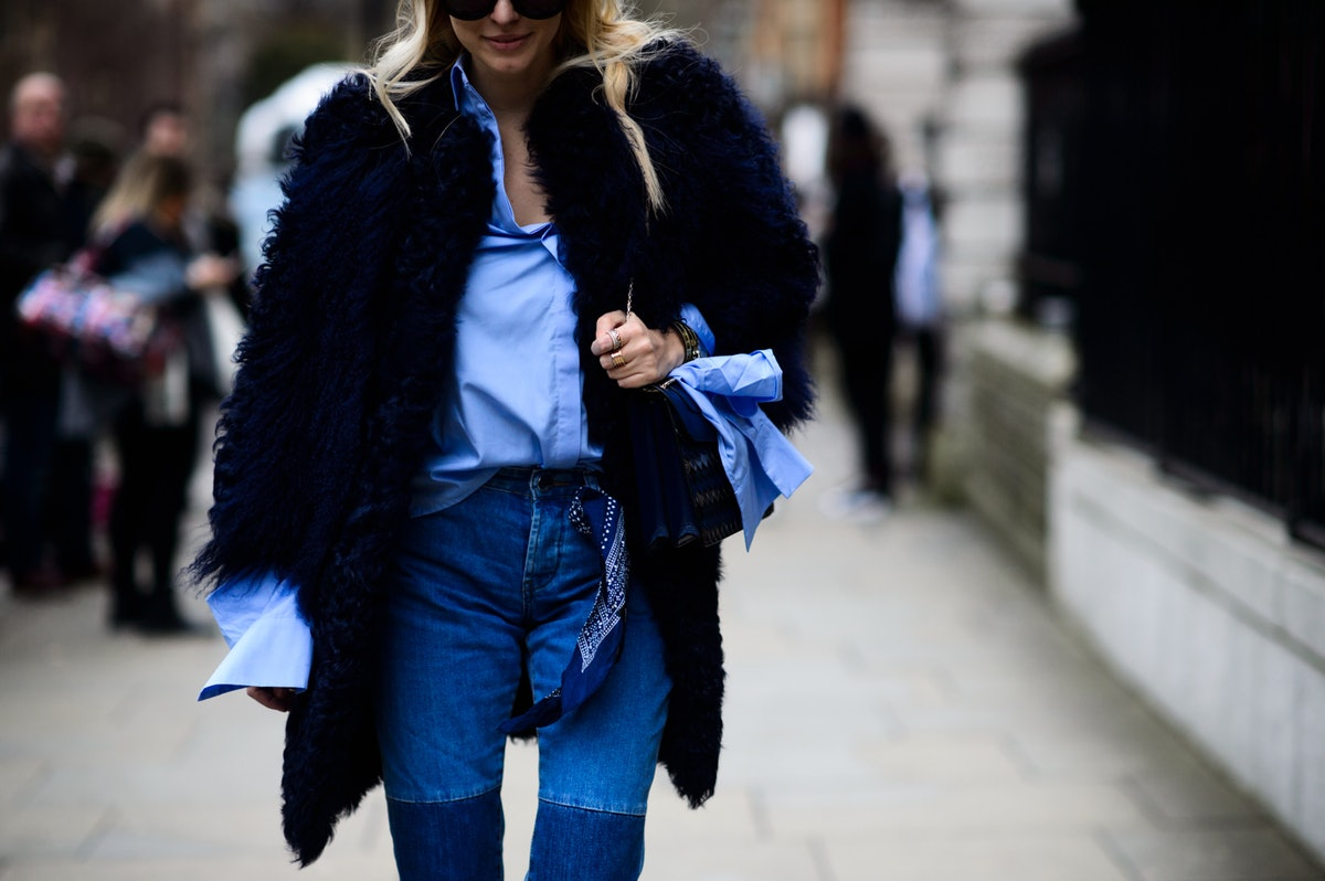 Le-21eme-Adam-Katz-Sinding-London-Fashion-Week-Fall-Winter-2016-2017_AKS5807
