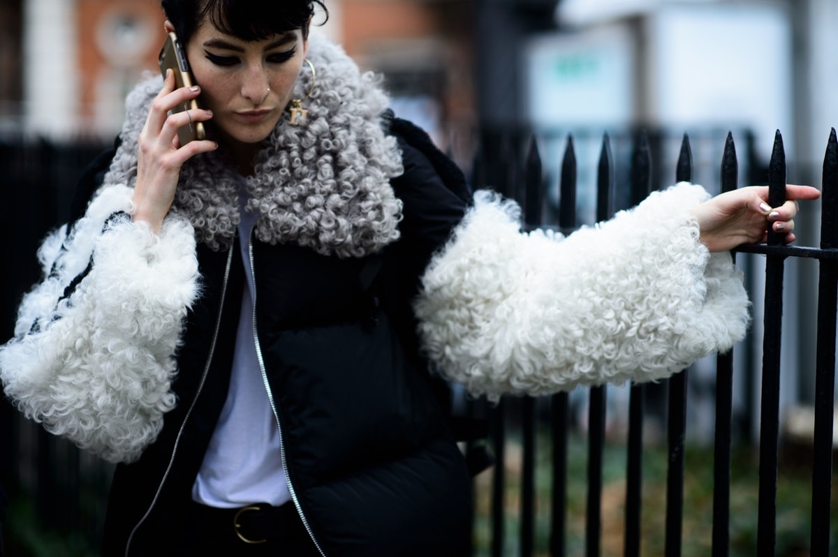 Le-21eme-Adam-Katz-Sinding-London-Fashion-Week-Fall-Winter-2016-2017_AKS5752