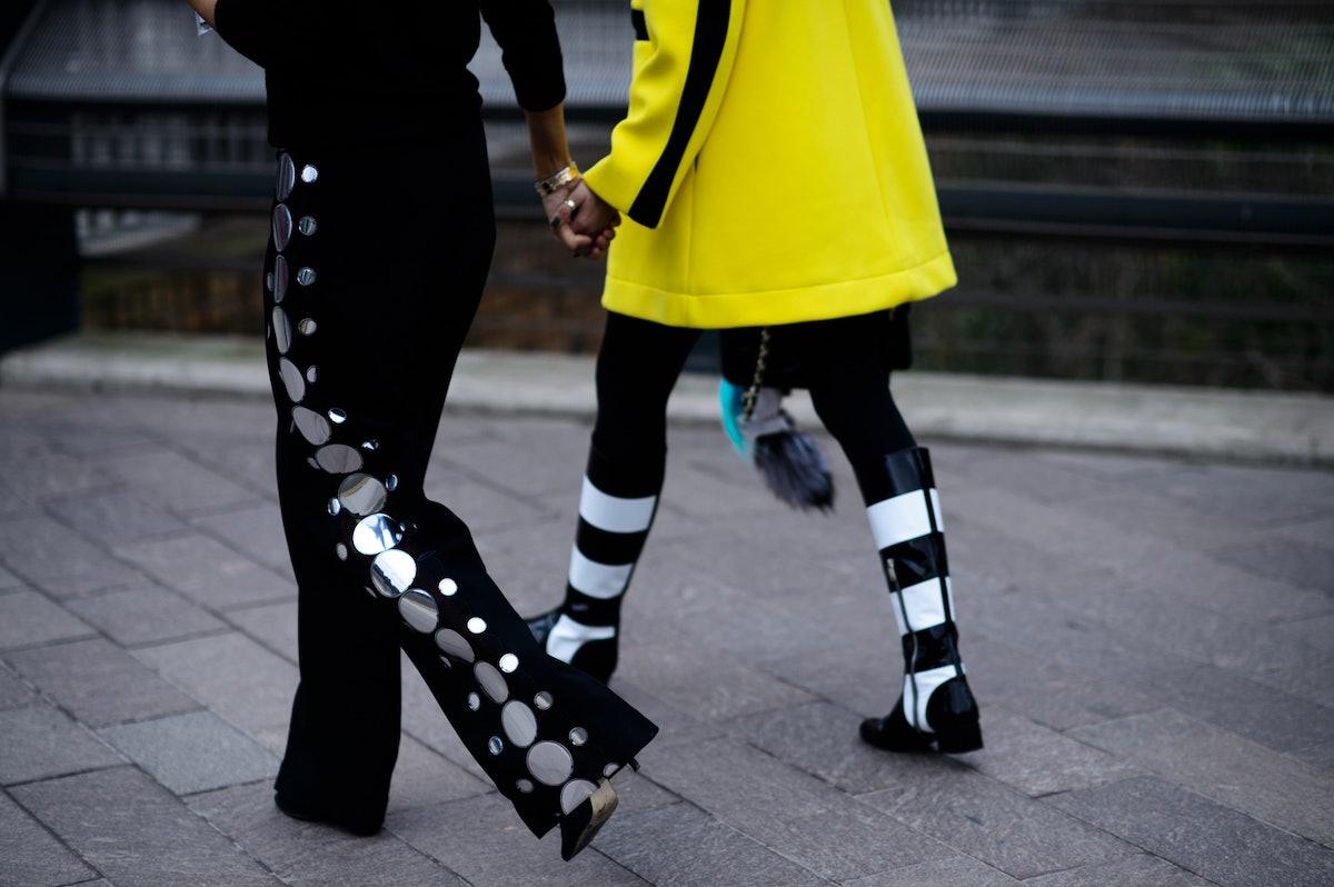Le-21eme-Adam-Katz-Sinding-London-Fashion-Week-Fall-Winter-2016-2017_AKS4810
