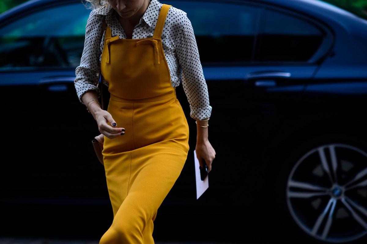 Le-21eme-Adam-Katz-Sinding-London-Fashion-Week-Fall-Winter-2016-2017_AKS4596