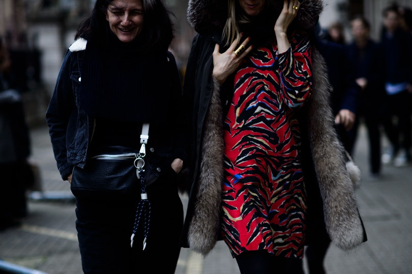 Le-21eme-Adam-Katz-Sinding-London-Fashion-Week-Fall-Winter-2016-2017_AKS5855