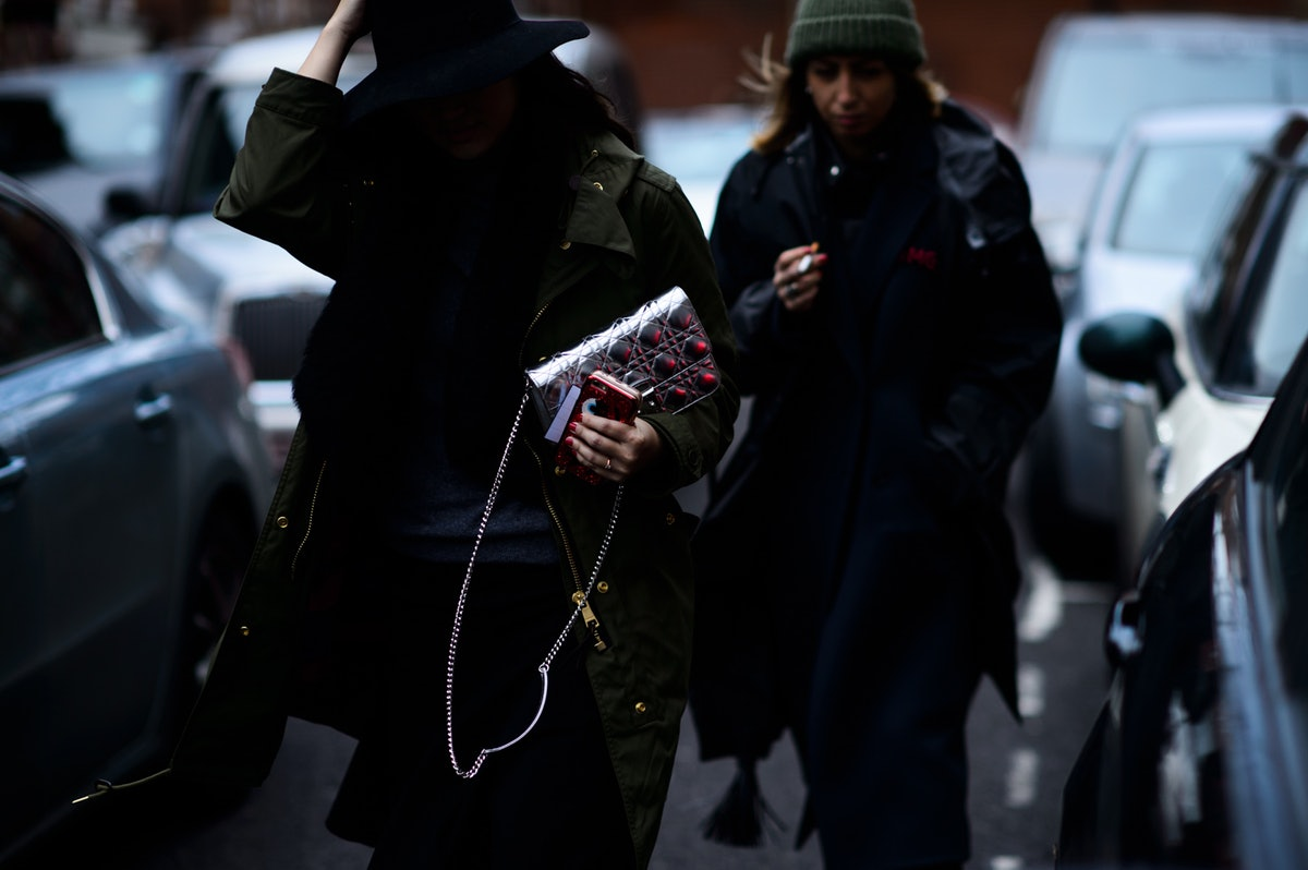 Le-21eme-Adam-Katz-Sinding-London-Fashion-Week-Fall-Winter-2016-2017_AKS3893