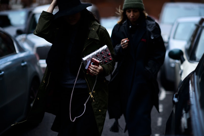 Le-21eme-Adam-Katz-Sinding-London-Fashion-Week-Fall-Winter-2016-2017_AKS3893