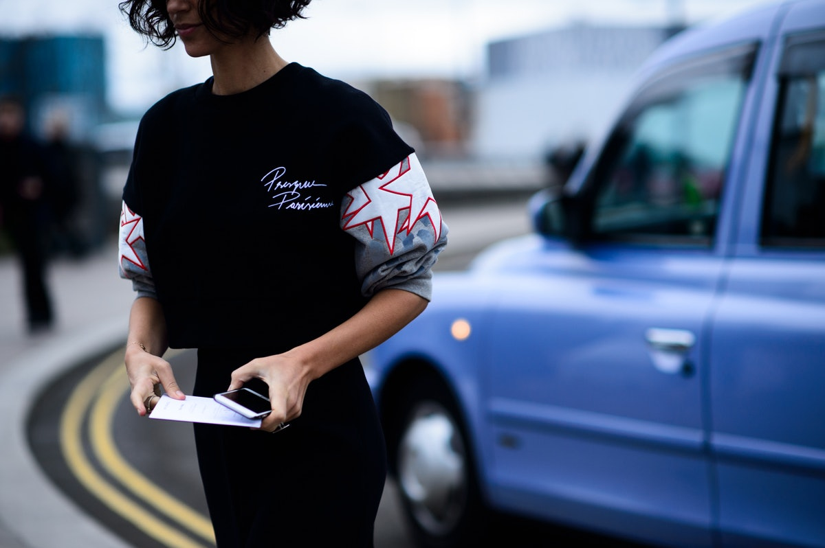Le-21eme-Adam-Katz-Sinding-London-Fashion-Week-Fall-Winter-2016-2017_AKS4209