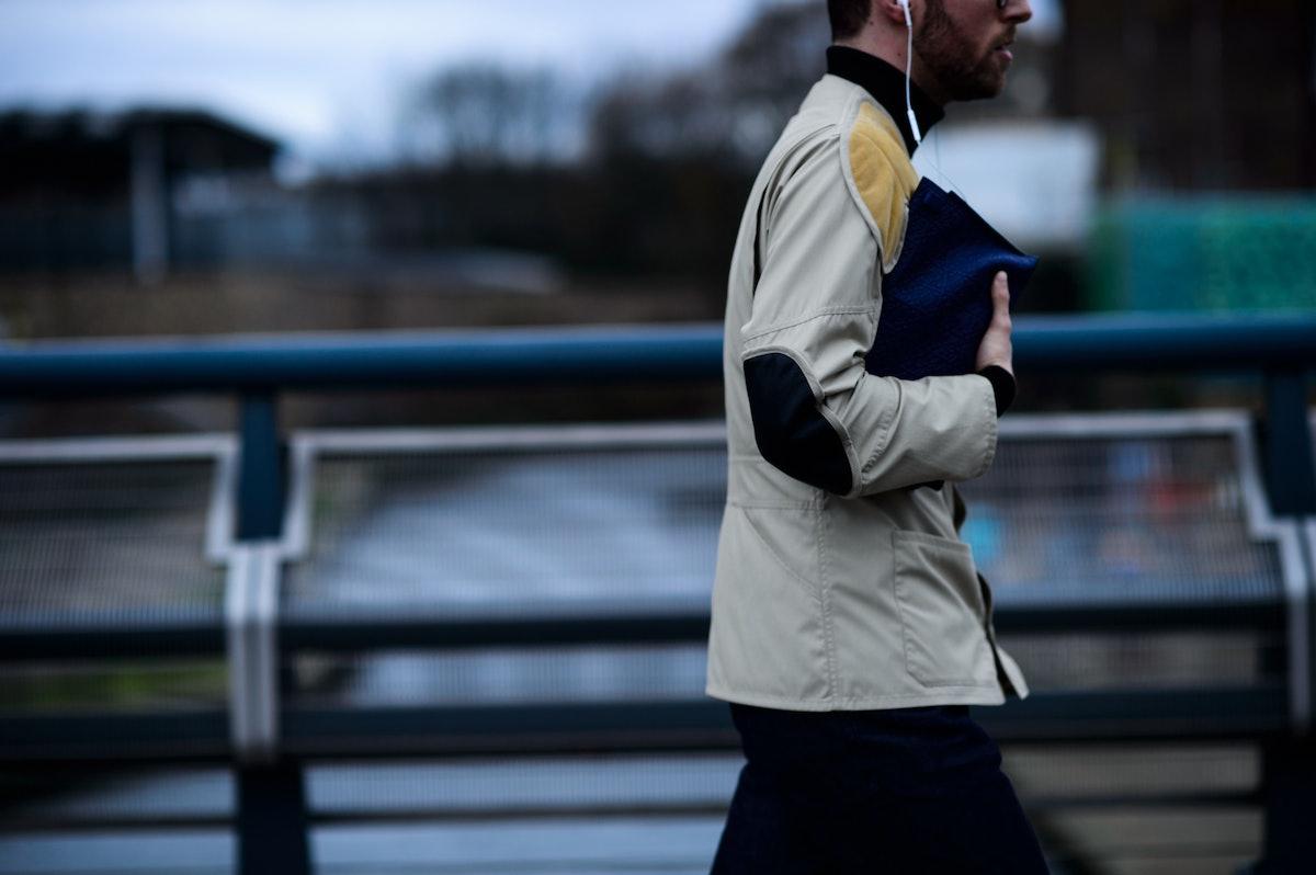 Le-21eme-Adam-Katz-Sinding-London-Fashion-Week-Fall-Winter-2016-2017_AKS4228
