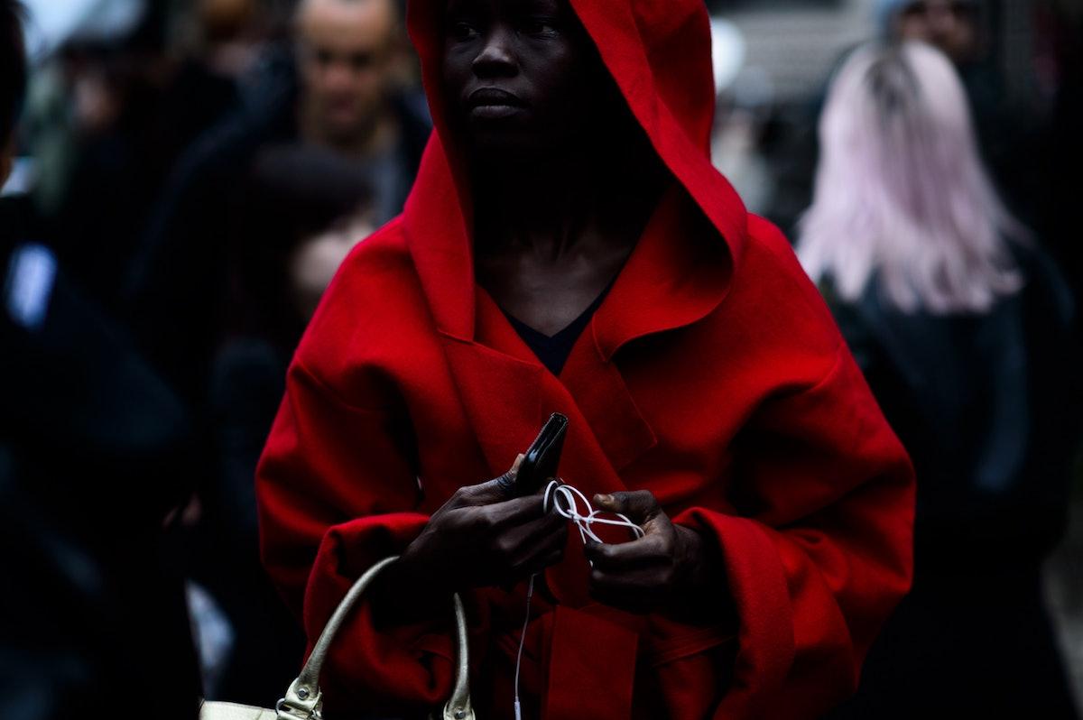 Le-21eme-Adam-Katz-Sinding-London-Fashion-Week-Fall-Winter-2016-2017_AKS6086