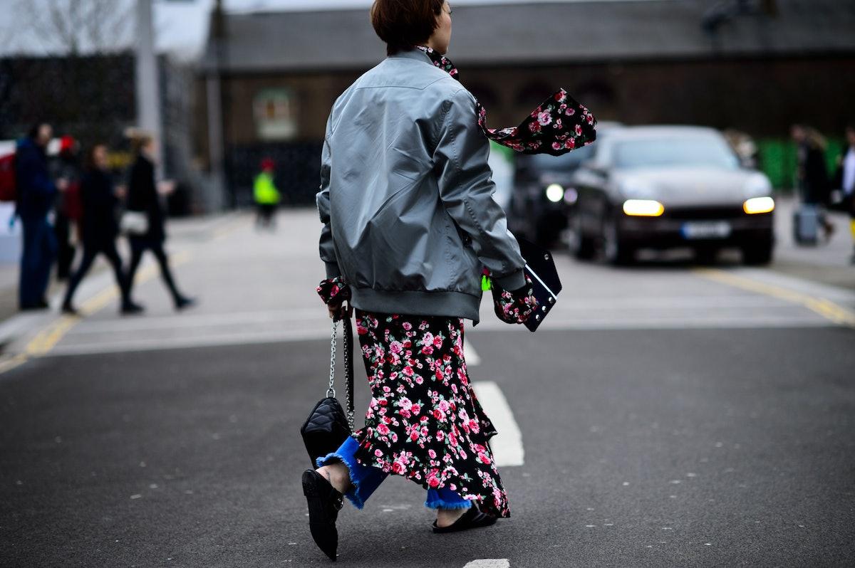 Le-21eme-Adam-Katz-Sinding-London-Fashion-Week-Fall-Winter-2016-2017_AKS4376