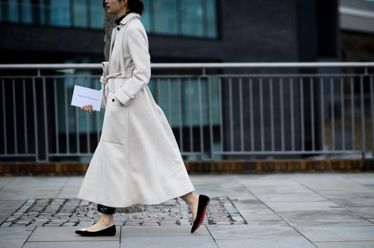 Le-21eme-Adam-Katz-Sinding-London-Fashion-Week-Fall-Winter-2016-2017_AKS4546