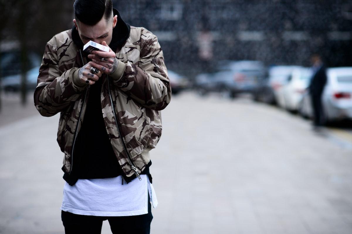 Le-21eme-Adam-Katz-Sinding-London-Fashion-Week-Fall-Winter-2016-2017_AKS4601