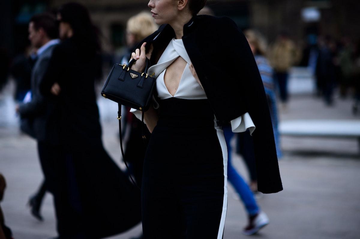 Le-21eme-Adam-Katz-Sinding-London-Fashion-Week-Fall-Winter-2016-2017_AKS4869