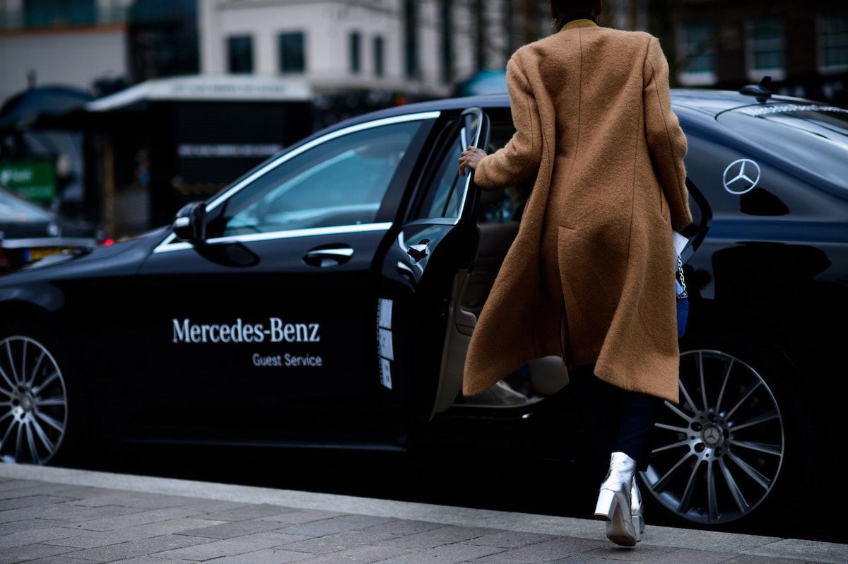 Le-21eme-Adam-Katz-Sinding-London-Fashion-Week-Fall-Winter-2016-2017_AKS4921