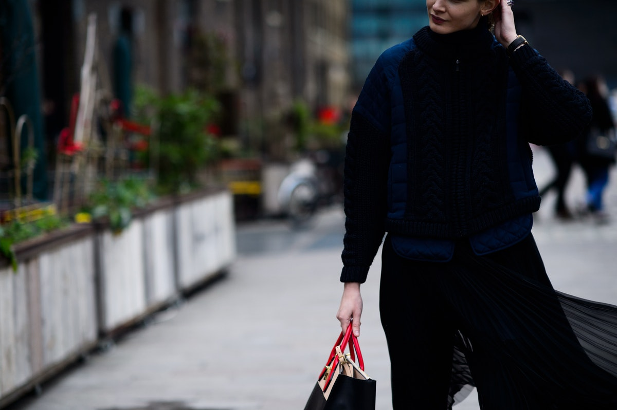 Le-21eme-Adam-Katz-Sinding-London-Fashion-Week-Fall-Winter-2016-2017_AKS5002