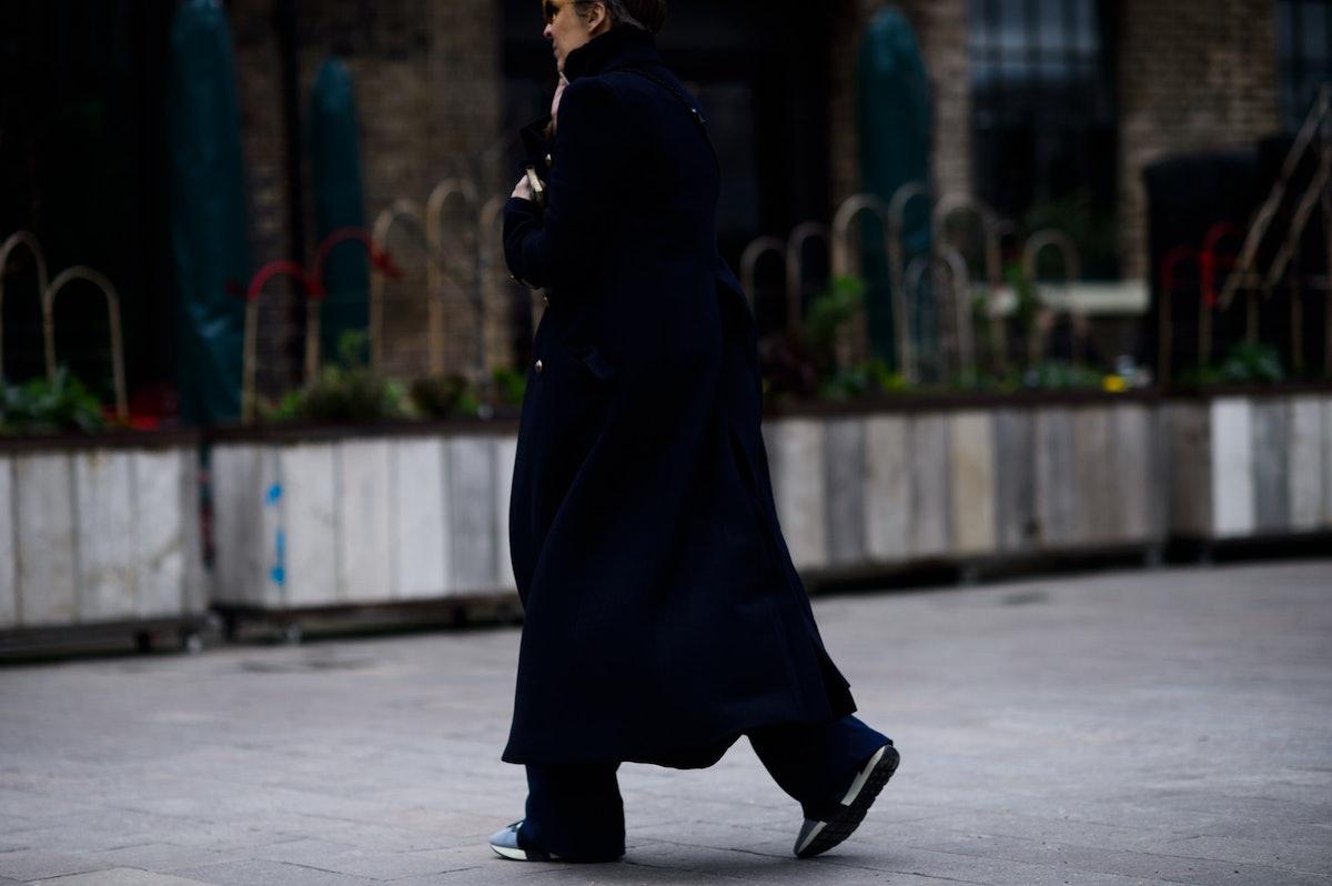 Le-21eme-Adam-Katz-Sinding-London-Fashion-Week-Fall-Winter-2016-2017_AKS4970
