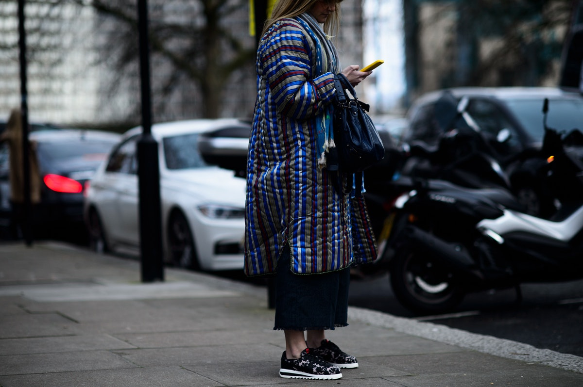 Le-21eme-Adam-Katz-Sinding-London-Fashion-Week-Fall-Winter-2016-2017_AKS5143