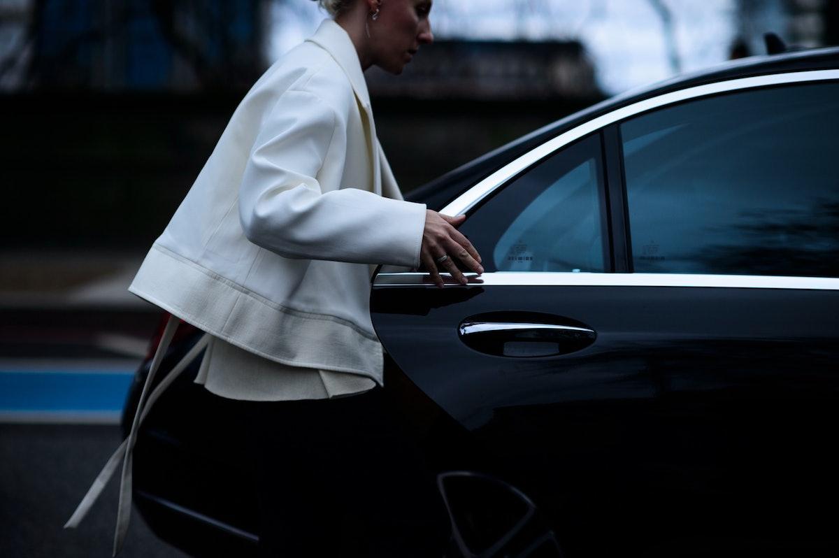 Le-21eme-Adam-Katz-Sinding-London-Fashion-Week-Fall-Winter-2016-2017_AKS5251