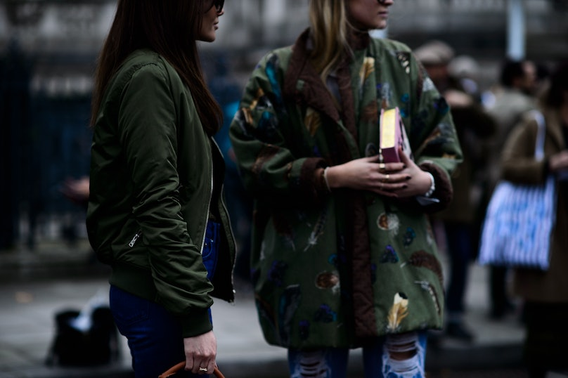 Le-21eme-Adam-Katz-Sinding-London-Fashion-Week-Fall-Winter-2016-2017_AKS5422