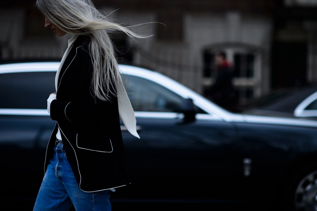 Le-21eme-Adam-Katz-Sinding-London-Fashion-Week-Fall-Winter-2016-2017_AKS5268