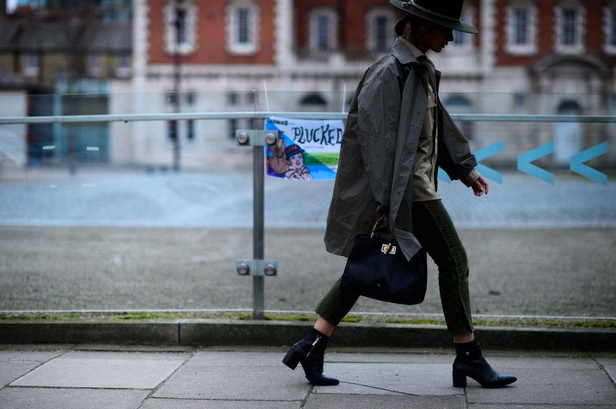 Le-21eme-Adam-Katz-Sinding-London-Fashion-Week-Fall-Winter-2016-2017_AKS5533