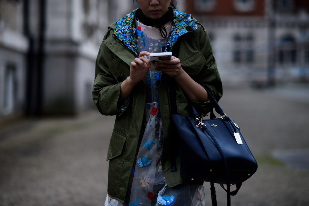 Le-21eme-Adam-Katz-Sinding-London-Fashion-Week-Fall-Winter-2016-2017_AKS5559