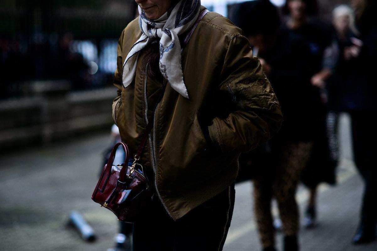 Le-21eme-Adam-Katz-Sinding-London-Fashion-Week-Fall-Winter-2016-2017_AKS5925