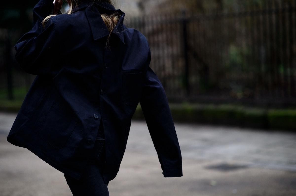 Le-21eme-Adam-Katz-Sinding-London-Fashion-Week-Fall-Winter-2016-2017_AKS6041