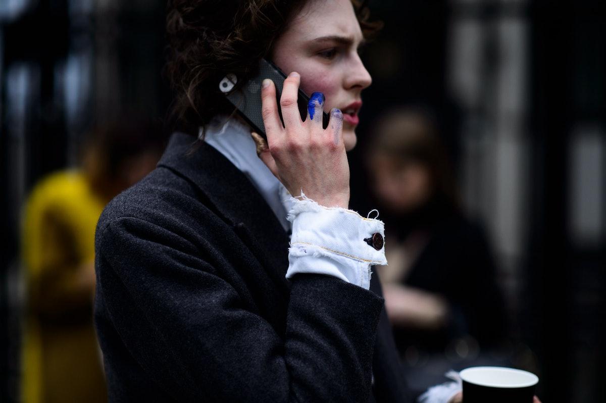 Le-21eme-Adam-Katz-Sinding-London-Fashion-Week-Fall-Winter-2016-2017_AKS6199