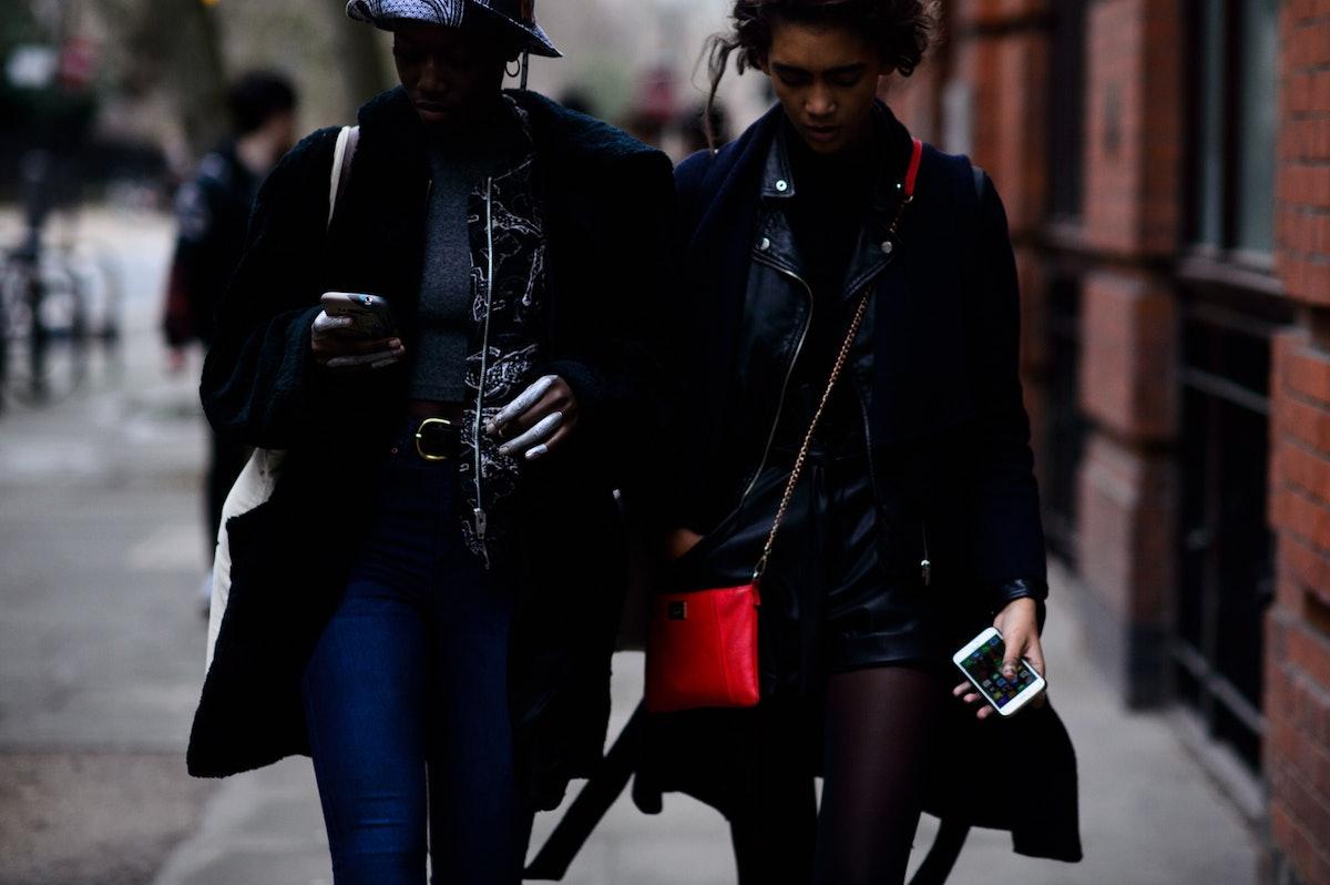 Le-21eme-Adam-Katz-Sinding-London-Fashion-Week-Fall-Winter-2016-2017_AKS6452
