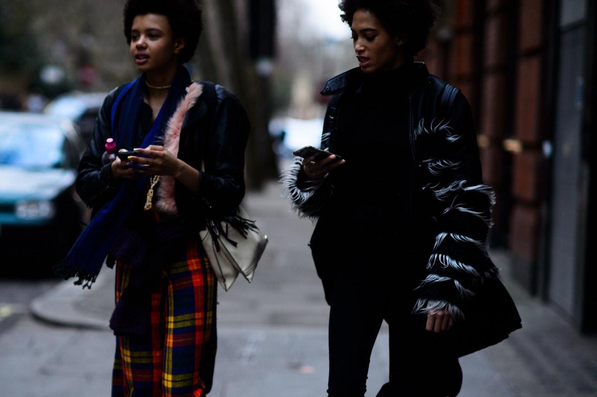 Le-21eme-Adam-Katz-Sinding-London-Fashion-Week-Fall-Winter-2016-2017_AKS6505