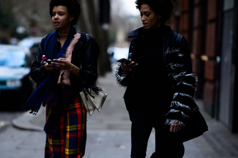 Le-21eme-Adam-Katz-Sinding-London-Fashion-Week-Fall-Winter-2016-2017_AKS6505