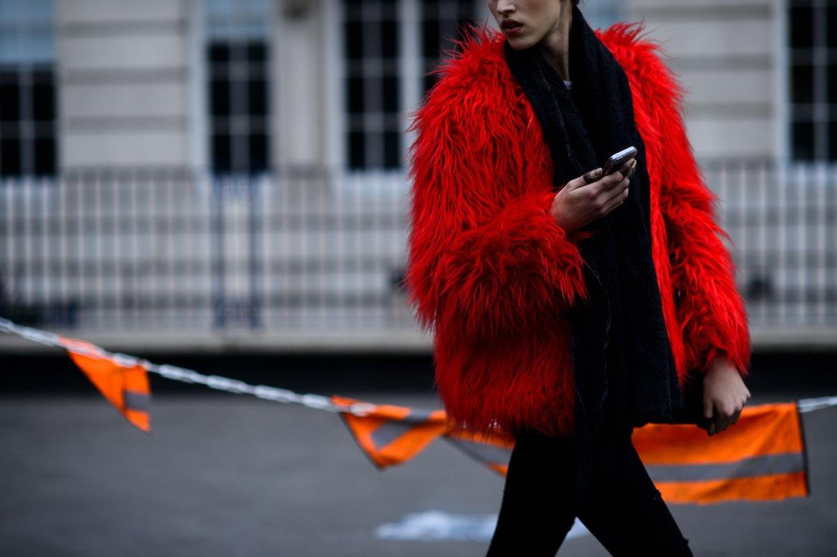 Le-21eme-Adam-Katz-Sinding-London-Fashion-Week-Fall-Winter-2016-2017_AKS6562