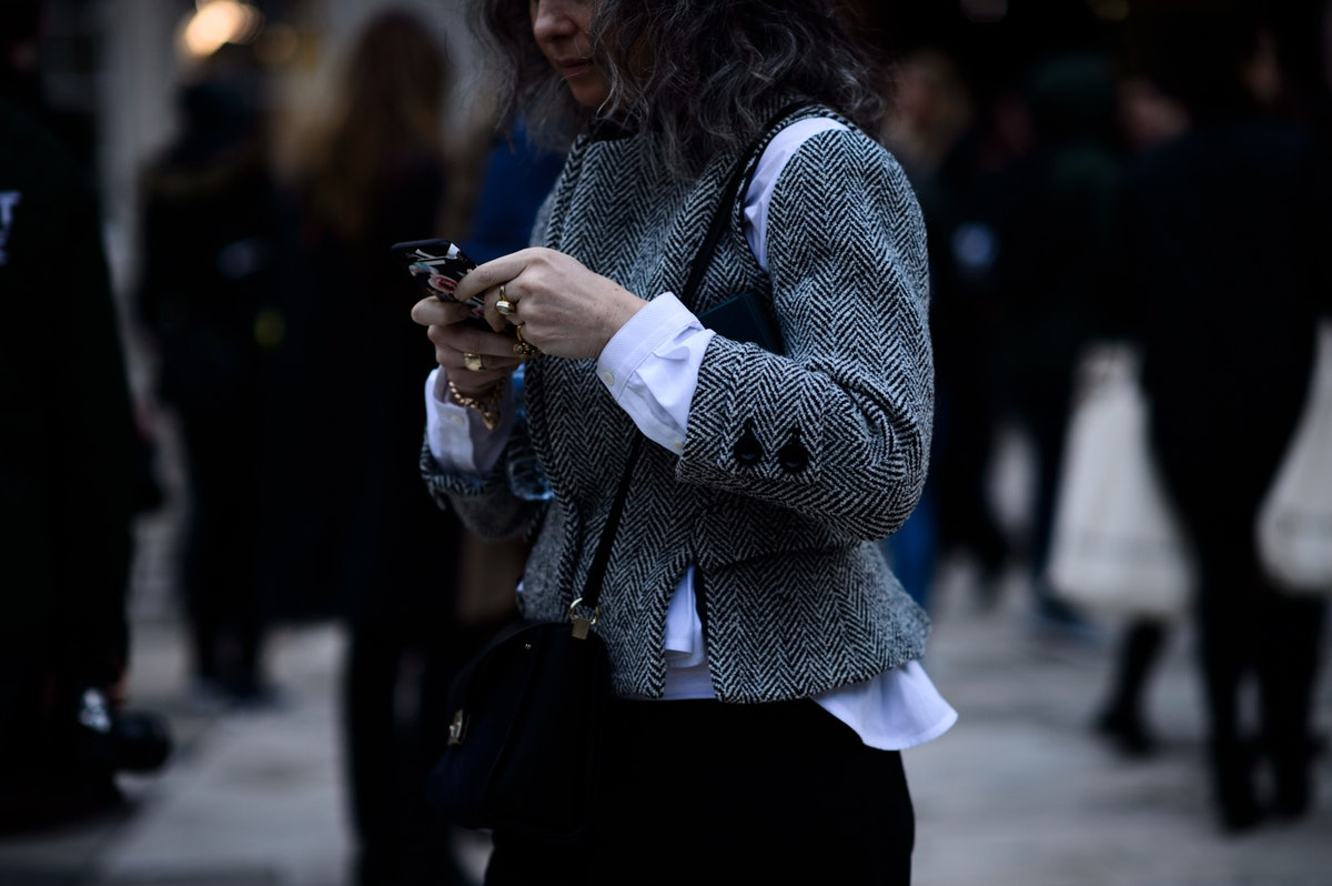 Le-21eme-Adam-Katz-Sinding-London-Fashion-Week-Fall-Winter-2016-2017_AKS6686