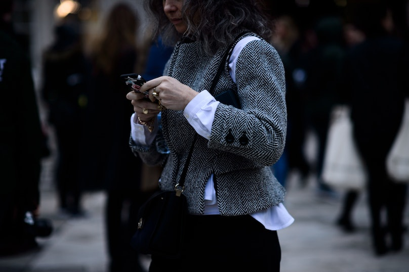 Le-21eme-Adam-Katz-Sinding-London-Fashion-Week-Fall-Winter-2016-2017_AKS6686