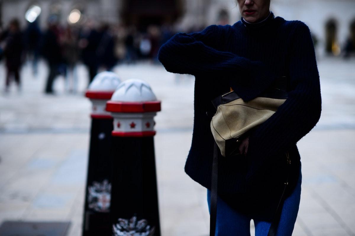 Le-21eme-Adam-Katz-Sinding-London-Fashion-Week-Fall-Winter-2016-2017_AKS6729