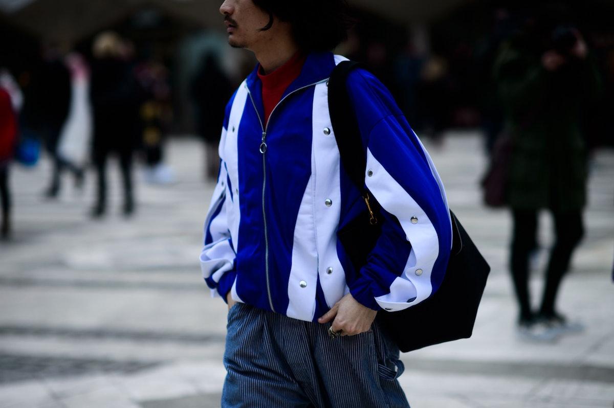 Le-21eme-Adam-Katz-Sinding-London-Fashion-Week-Fall-Winter-2016-2017_AKS6755