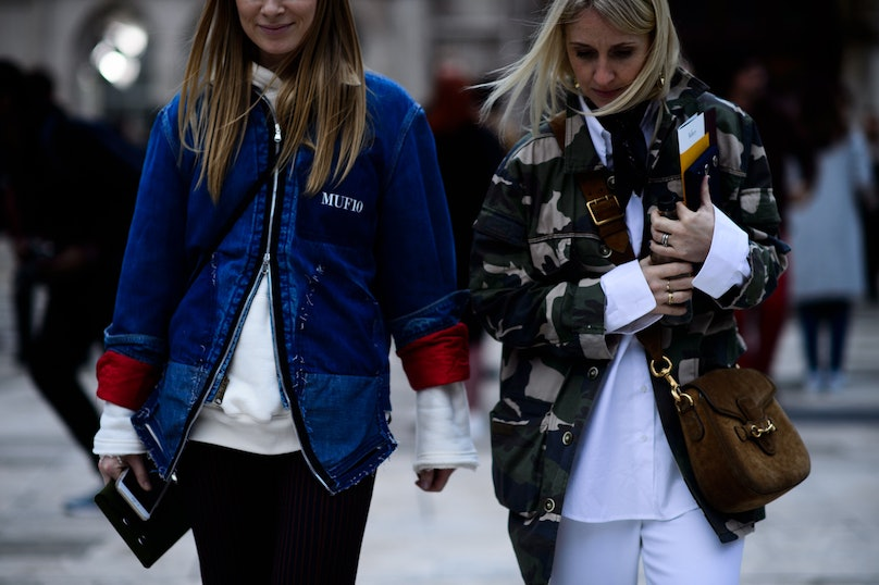 Le-21eme-Adam-Katz-Sinding-London-Fashion-Week-Fall-Winter-2016-2017_AKS6825