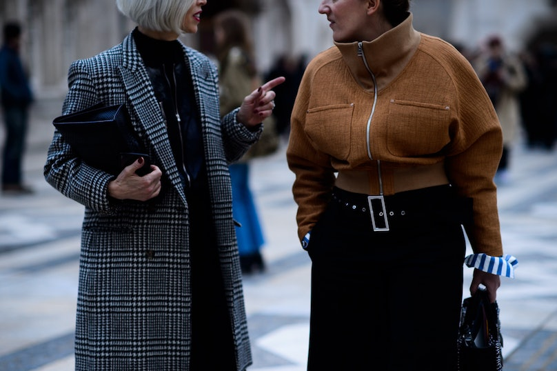 Le-21eme-Adam-Katz-Sinding-London-Fashion-Week-Fall-Winter-2016-2017_AKS6786