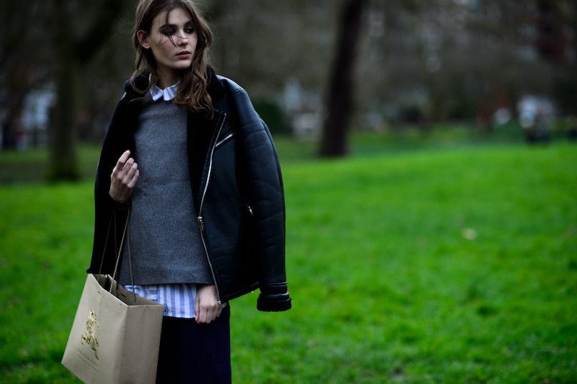 Le-21eme-Adam-Katz-Sinding-London-Fashion-Week-Fall-Winter-2016-2017_AKS7786