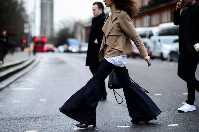 Le-21eme-Adam-Katz-Sinding-London-Fashion-Week-Fall-Winter-2016-2017_AKS7447
