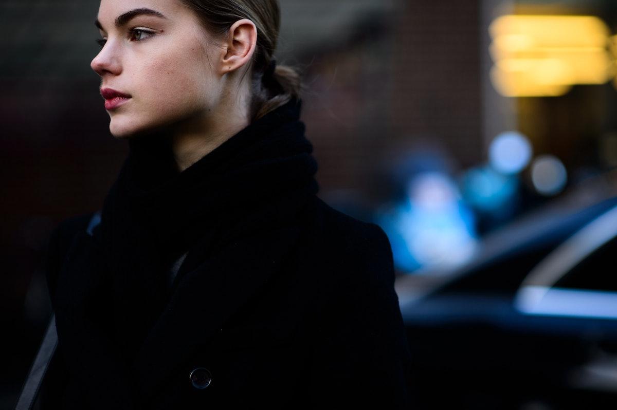 Le-21eme-Adam-Katz-Sinding-London-Fashion-Week-Fall-Winter-2016-2017_AKS0093