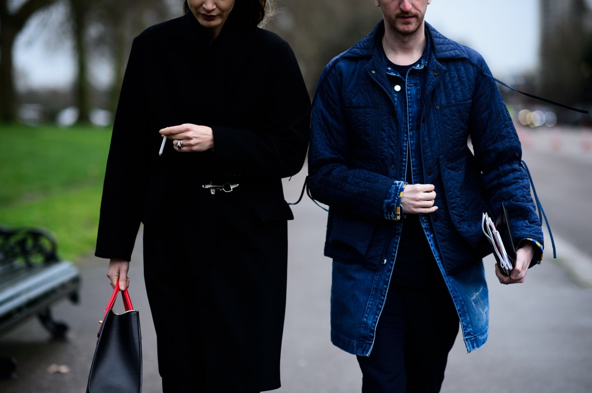 Le-21eme-Adam-Katz-Sinding-London-Fashion-Week-Fall-Winter-2016-2017_AKS7178
