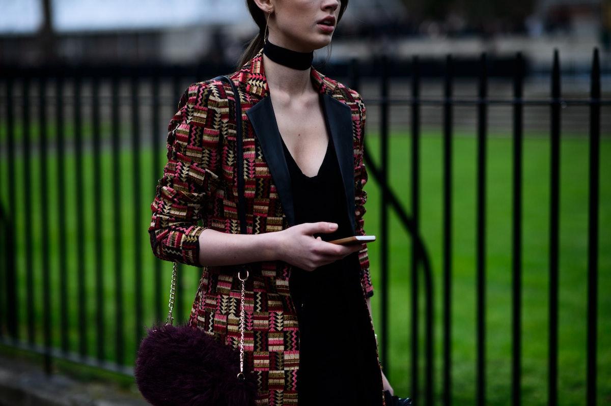Le-21eme-Adam-Katz-Sinding-London-Fashion-Week-Fall-Winter-2016-2017_AKS7534