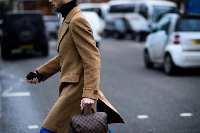 Le-21eme-Adam-Katz-Sinding-London-Fashion-Week-Fall-Winter-2016-2017_AKS7694
