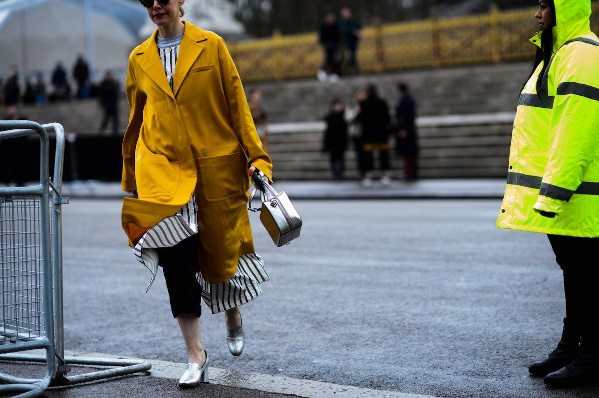 Le-21eme-Adam-Katz-Sinding-London-Fashion-Week-Fall-Winter-2016-2017_AKS7102