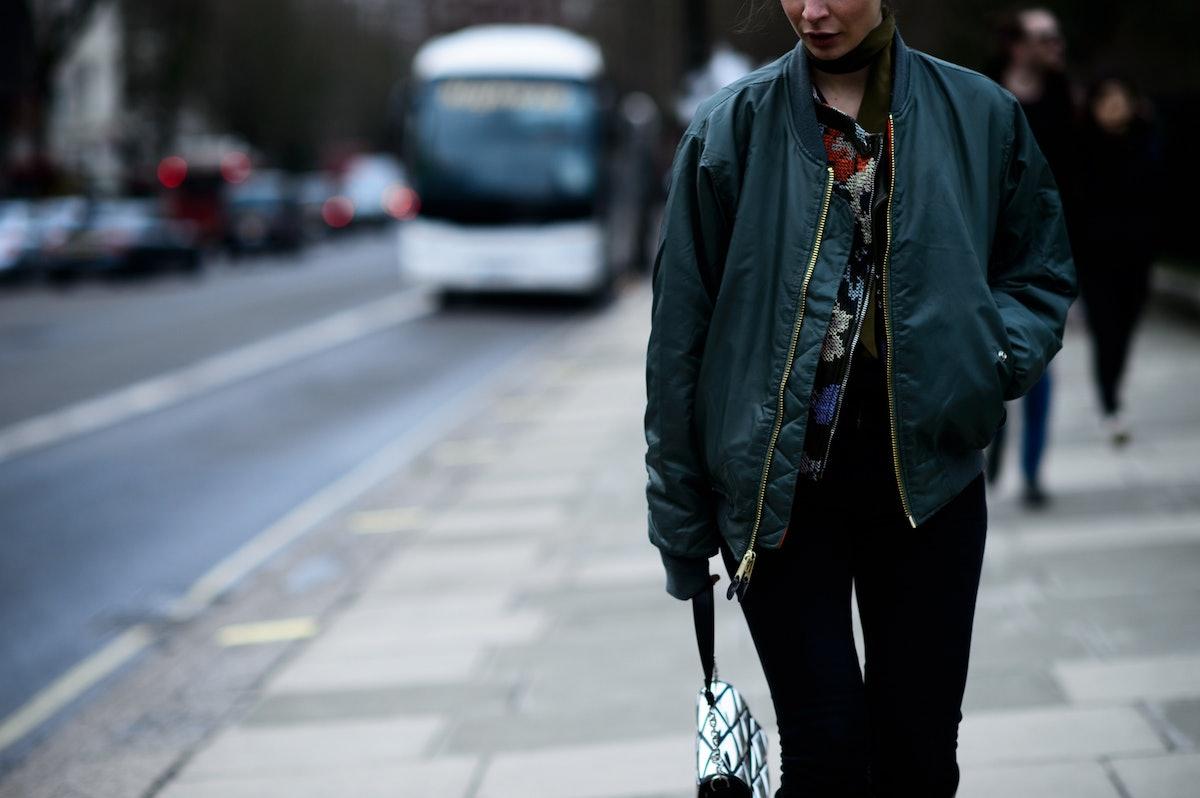 Le-21eme-Adam-Katz-Sinding-London-Fashion-Week-Fall-Winter-2016-2017_AKS7626