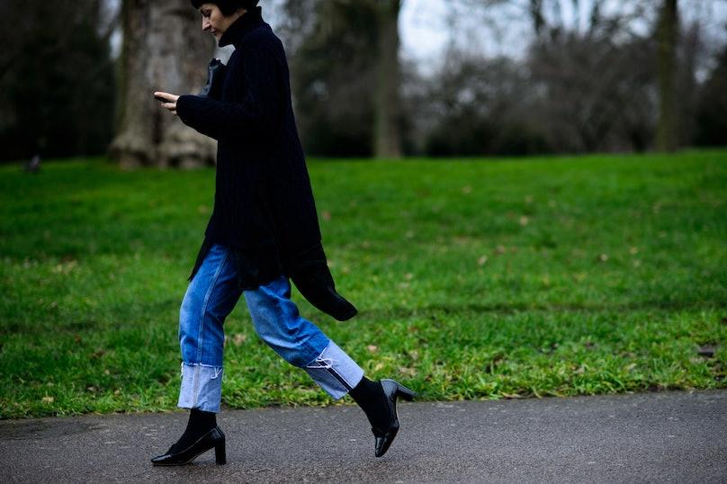 Le-21eme-Adam-Katz-Sinding-London-Fashion-Week-Fall-Winter-2016-2017_AKS7292