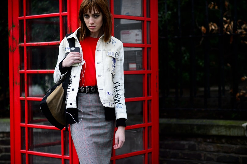 Le-21eme-Adam-Katz-Sinding-London-Fashion-Week-Fall-Winter-2016-2017_AKS8035