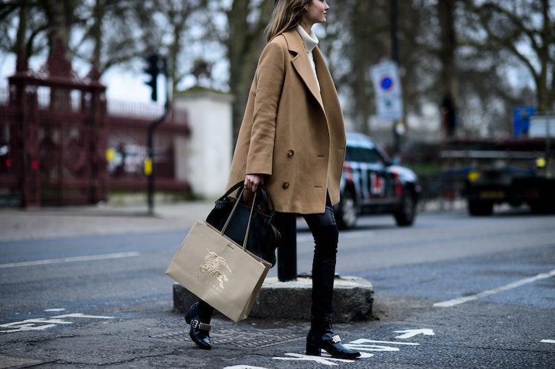 Le-21eme-Adam-Katz-Sinding-London-Fashion-Week-Fall-Winter-2016-2017_AKS7999