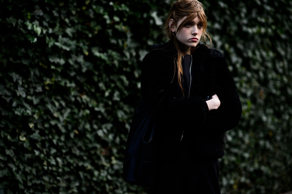 Le-21eme-Adam-Katz-Sinding-London-Fashion-Week-Fall-Winter-2016-2017_AKS9867