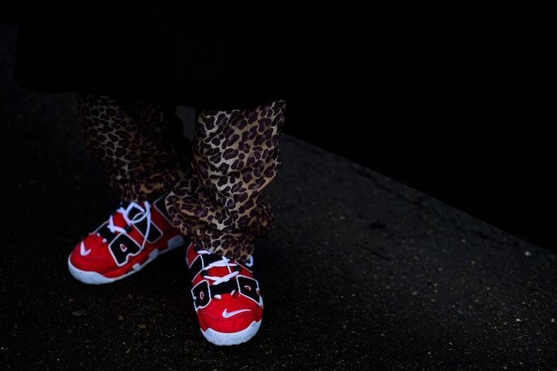 Le-21eme-Adam-Katz-Sinding-London-Fashion-Week-Fall-Winter-2016-2017_AKS7729