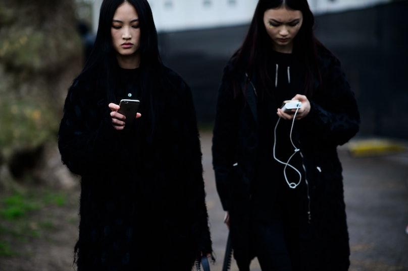 Le-21eme-Adam-Katz-Sinding-London-Fashion-Week-Fall-Winter-2016-2017_AKS7900